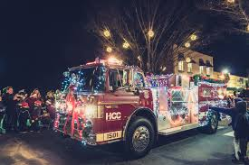 2017 Waynesville Christmas Parade Recap 2018 Fire Truck Parade And Muster Arapahoe Community College Harrington Park Engine 2017 Northern Valley Fi Flickr Nc Transportation Museum Hosts 2nd Annual Show This Firetrucks Parade Albertville Friendly City Days Spring Ny 2014 Bergen County St Patric Free Images Cart Time Transport Fire Truck Horses 5 Stock Photo Image Of Siren Paramedic 1942858 Old On The Aspen July 4th Fourth July Large 2015 Youtube Danny Weber Memorial Mardi Gras Galveston 9 Image First Stabilizers 2009153