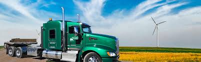Flatbed Truck Driving Jobs | White Mountain Trucking Truck Driving Jobs Employment Otr Pro Trucker Herculestransport Trucking Job Dotline Transportation Experienced Cdl Drivers Wanted Roehljobs Entrylevel No Experience Driver Orientation Distribution And Walmart Careers Nc Best Resource Home Weekly Small Truck Big Service Top 5 Largest Companies In The Us Texas Local Tx