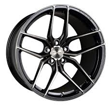 STANCE SF-03 20X8.5 5X112 DARK TINT WHEEL & TYRE PACKAGE Moola Tillys 100 Awesome Subscription Box Coupons 2019 Urban Tastebud Stance Socks Coupon Code 2015 Stance Calamajue Snow Socks Boys Mens Tagged Jacks Surfboards Lavo Brunch Promo Code Get In For Free Guest List Available Stance Sf03 20x85 5x112 Dark Tint Wheel Tyre Package Youth Mlb Diamond Pro Onfield Royal Blue Sock 20 Off Lifestance Wax Coupons Promo Discount Codes Wethriftcom Bci Help Center News