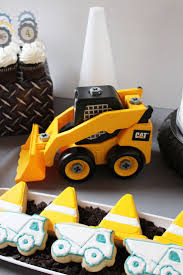 25 Best Maquinas Images On Pinterest | Birthday Party Ideas ... Dump Truck Cookie Cutter Sweet Prints Inc I Heart Baking Dump Truck Cookies Orange Dumptruck Perfect For A Cstruction Themed Party Amazoncom Ann Clark Tractor 425 Inches Tin Cstruction Equipment Fondant Plunge Cutters Occasion Country Kitchen Sweetart Cristins Cookies You Are Loads Of Fun Tow Set From Sweet3dcreations On Etsy Studio Poop Emoji Cutters And Birthdays