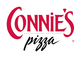 95% Off Conniespizza.com Coupons & Promo Codes, July 2019 National Pepperoni Pizza Day Deals And Freebies Gobankingrates Larosas Pizza Coupon Codes Beauty Deals In Kothrud Pune Free Rondos W The Purchase Of A 14 Larosas Pizzeria Facebook Cincy Favorites Shipping Ccinnatis Most Iconic Brands Larosaspizza Twitter Coupons For Dental Night Guard Costco Printable Coupons July 2018 Kids Menu Hut The Body Shop Groupon Rosas Sixt Answers Papa Johns Pajohnscincy Code Saint Bernard Discount Td Car Rental Bjs Gainesville Va