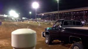 2014 Jefferson County Fair Missouri Truck Pulls - YouTube 300hp Demolishes The Texas Sled Pulls Youtube F350 Powerstroke Pulling Stuck Tractor Trailer Trucks Gone Wild Truck Pulls At Cowboys Orlando Rotinoff Heavy Haulage V D8 Caterpillar Pull 2016 Big Iron Classic Pull Hlights Ppl 2017 2wd Pulling The Spring Nationals In Wilmington Coming Soon On Youtube Semi Sthyacinthe Two Wheel Drive Classes Westfield Fair 2013 Small Block 4x4 Millers Tavern September 27 2014 And Addison County Field Days Huge Hp Cummins Dually Fail Rolls Some Extreme Coal