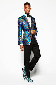 tom ford spring 2014 menswear collection vogue