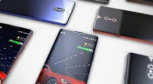 Wait What Is Tesla Motors Really Going To Make A Smartphone
