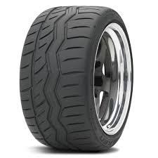 TRUCK TYRES FOR SALE | Junk Mail Mastercraft Tires Hercules Tire Auto Repair Best Mud For Trucks Buy In 2017 Youtube What Are You Running On Your Hd 002014 Silverado 2006 Ford F 250 Super Duty Fuel Krank Stock Lift And Central Pics Post Em Up Page 353 Toyota Courser Cxt F150 Forum Community Of Truck Fans Reviews Here Is Need To Know About These Traction From The 2016 Sema Show Roadtravelernet Axt 114r Lt27570r17 Walmartcom Light Kelly Mxt 2 Dodge Cummins Diesel
