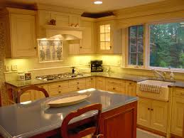 Hiring A Kitchen Designer Interior Design For Home Remodeling ... Getting The Most Out Of Your Interior Designer Habitat Renovations Few Things To Keep In Mind Before You Renovate Home Hiring Costinterior Design Money The Best 28 Residential Single Family Custom Architects Trace 25 Manufactured Home Renovation Ideas On Pinterest Kitchen Page 3 Why Use An For A Remodel Kwd Blog Toronto Hire Pro Cstruction Company Youtube 10 Not To Do When Remodeling Your Freshecom Differences Between And Contractor