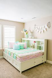 Zipit Beddingcom by 233 Best Beddys Beds Images On Pinterest Bedroom Ideas Dream