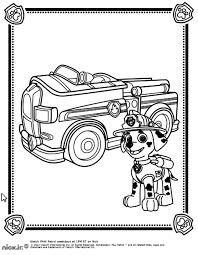 Dessin 1553 Coloriage Pompier à Imprimer OhKidsnet