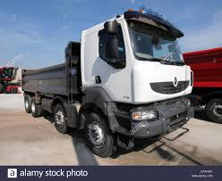 Tipper Truck Lorry Renault 370 Stock Photo: 52830496 - Alamy Kavanaghs Toys Bruder Scania R Series Tipper Truck 116 Scale Renault Maxity Double Cabin Dump Tipper Truck Daf Iveco Site 6cubr Tipper Junk Mail Lorry 370 Stock Photo 52830496 Alamy Mercedes Sprinter 311 Cdi Diesel 2009 59reg Only And Earthmoving Contracts For Subbies Home Facebook Astra Hd9 6445 Euro 6 6x4 Mixer Used Blue Scania Truck On A Parking Lot Editorial Image Hino 500 Wide Cab 1627 4x2 Industrial Excavator Loading Cstruction Yellow Ming Dump Side View Vector Illustration Of
