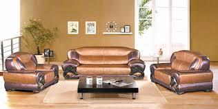 canapé design luxe italien 25 luxe canapé cuir bicolore kgit4 table basse de salon table
