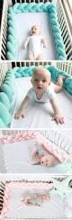 Little Mermaid Crib Bedding by Best 25 White Crib Bedding Ideas On Pinterest Baby Bedding