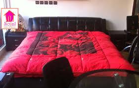 chambre à coucher maroc prix exceptionnel chambres à coucher sojal avec plus de 50 de