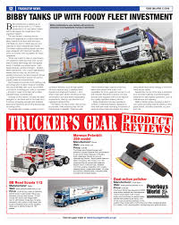 Truck Stop News Issue 365 By KELSEY Publishing Ltd - Issuu 1777 Pilot Truck Stop Walkabout Youtube 5thwheel Wanderings Living In A Truck Stop Flying J Travel Centers Howdea Belgium Wisconsin Local Business Facebook Joes Lweight Hoodies North Carolina To Get Idleair Electrification Stations Trucks Lined Up Stock Photos This Is The Tesla Semi The Verge Tbb Both Demand And Prices Are Rising For Newermodel Used Trucks Police Stolen Semi After Pursuit Airdrie Calgary Sun 18 Wheels Logistics Your One Shop For All Logistic Needs In Parking Lot