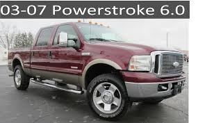 Ford Powerstroke Repair And Performance Parts Power Stroke 1985 Ford Ranger Rescue Road Trip Part 1 Diesel Power Magazine Used Parts 1989 F450 73l Navistar Engine E04d 402 Diesel Trucks And Parts For Sale Home Facebook 2003 F550 Xl 60l V8 5r110w Trans F Series Truck Accsories 2006 F350 4x4 Subway New 2017 Stroke 67l Performance Intake Exhaust Powerstroke Repair Gomers Us Diesel Parts 9th Annual Dyno And Sled Pull Event 2015 F250 Dressed To Impress Trucks 8lug