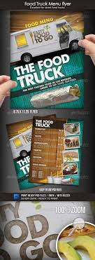 Food Truck Menu Flyer By Boca2600 | GraphicRiver Bombay Food Truck Menu Bandra Kurla Complex Card Prices 154 Best Food Truck Ideas Someday Images On Pinterest Seor Sisig San Franciscos Filipinomexican Fusion Festival Brochure Stock Vector 415223686 Chew Jacksonville Restaurant Reviews 23 Template Flyer 56 Free Curiocity Feature Hot Indian Foods Portland 333tacomenu Best Trucks Bay Area Thursdays The Houston Design Center Cafe Road Kill Menumin Infornicle Cheese Wizards Grilled Geeky Hostess El Cubanito For East