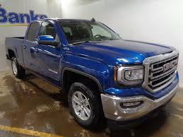 2018 New GMC Sierra 1500 4WD Double Cab Standard Box SLE At Banks ... Harbor Truck Bodies Blog Need A Body In Colorado Or Idaho Cobalt Lube Package Cobalt Truck Equipment Tool Box Shop Series In X 9 Drawer Ball Bearing Tools Not Products The New Chevrolet Toccoa New And Used Parts American Chrome 2019 Chevrolet Redesign Specs And Prices Pickup Reviews 2017 For Sale Near Milwaukee Wi Waukesha We Love Having Customers That We Can Work With To Create The Perfect This Awesome Body Just Came Out Of Our Shop Spokane Its 3d Hologram Lamp Multi Color Change Night Light Acrylic