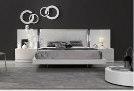 Black Leather Headboard Single by Catchy Modern Headboards Modern Head Boards Modern Leather