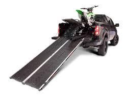 100 Truck Ramp Kit New Product Snow Bike SnoWest Magazine