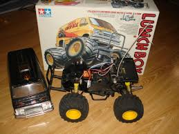 Vintage Tamiya Lunch Box - R/C Tech Forums Tamiya 49459 Lunch Box Gold Edition 112 Montage Essai Assembly 58063 Lunchbox From Mymonsterbeetleisbroken Showroom The Real Amazoncom Monster Trucks Bpack And Kids Bpacks Tamiya Beetle Brushed 110 Rc Model Car Electric Used Black In De65 Derbyshire For 15000 Traxxas Velineon A Dan Sherree Patrick Truck Van Donuts With Driver View Youtube Printable Notes Instant Download 58347 Cw01 Ebay Lunchbox Jual Mini 4 Wd Lunch Box Junior Cibi Hot Wheels Tokopedia Action