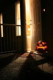 Halloween Is Not A Satanic Holiday by Halloween Myths U0026 Monsters Halloween Alliance