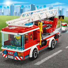 LEGO City Fire Ladder Truck 214 Piece Building Block Set With 2 ... Fileimizawaeafiredepartment Hequartsaialladder Morehead Fire To Replace 34yearold Ladder Truck News Sioux Falls Rescue Has A New Supersized Fire Legoreg City Ladder Truck 60107 Target Australia As 3alarm Burned Everetts Newest Was In The Aoshima 172 012079 From Emodels Model 132 Diecast Engine End 21120 1005 Am Ethodbehindthemadness Used 100foot Safety Hancement For Our Lego Online Toys