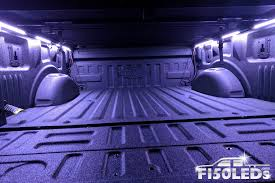 2015-18 Integrated F150 Bed Cargo Area Premium LED Lights ... How To Install The Truxedo Blight Tonneau Lighting System Youtube Robin Electronics Truck Bed Recon Lights Does Everyone Hook Up Their Bed Lighting Amazoncom Tailgate Accsories Exterior Of A Recon Rail Light Kit Adventure Album On Imgur Soft Trifold Cover For 092017 Dodge Ram 1500 Pickup 2015 F150 Boxlink Ford Is Good In The News Wheel Rack Active Cargo Bracket Truxedo 1704998 Black Battery Powered Dualliner Liner Component