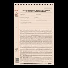 Ejemplo Carta Terminacion Contrato De Arrendamiento
