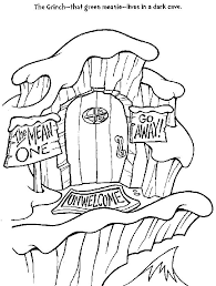 Extraordinary Christmas Angels Coloring Page At Amazing Article