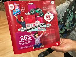 2019 Target Toy Book Just Released! - The Krazy Coupon Lady 30 Off E Beanstalk Coupons Promo Discount Codes Justice Off A Purchase Of 100 Free Shipping End Walgreens Black Friday 2019 Ad Deals And Sales Squishmallow Plush Pink Penguin 13 Squishmallows Next Level Traing Home Target Coupon Admin Shoppers Drug Mart Flyer Page 7 Marley Lilly Code March 2018 Itunes Cards Deals Kellytoy 8 Inch Connor The Cow Super Soft Toy Pillow Pet Toysapalooza 40 Toys Today Only In Stores