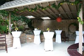 Backyard California Wedding | Best 25 Outdoor Party Appetizers Ideas On Pinterest Italian 100 Easy Summer Appetizers Recipes For Party Plan A Pnic In Your Backyard Martha Stewart Paper Lanterns And Tissue Poms Leading Guests Down To Freshments Crab Meat Entertaing 256 Best Finger Foods Ftw Images Foods Bbq House Wedding Hors Doeuvres Hors D 171 Snacks Appetizer Recipe Ideas Southern Living Roasted Fig Goat Cheese Popsugar Food