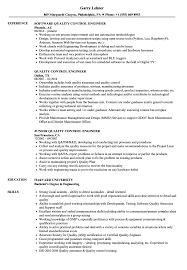 Quality Control Engineer Resume - Cakne.kaptanband.co Unique Quality Assurance Engineer Resume Atclgrain 200 Free Professional Examples And Samples For 2019 Sample Best Senior Software Automotive New Associate Velvet Jobs Templates Software Assurance Collection Solutions Entry Level List Of Eeering And Complete Guide 20 Doc Fresh 43 Luxury 66 Awesome Stock Engineers Cover Letter Template Letter