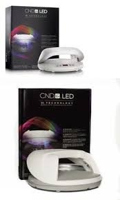 Cnd Shellac Led Lamp Wattage by Nail Dryers And Uv Led Lamps 2017 New Wireless Rechargeable Led