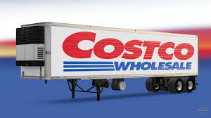 Skin Costco Wholesale On The Trailer For American Truck Simulator Costco In Middleton To Reopen 8 Days After Flooding Wisc Tire Damaged My Wheel 6speedonline Porsche Forum And Hallman Motors Limited Is A Hanover Chevrolet Buick Gmc Cadillac The Cnection September 2017 Page 27 Bridgestone Blizzak Ws80 Worst Things Buy Bulk At Tyres Shop Cheap Australia Autocraze 9990 Reasons Silverado 1500 Ltz Crew Cab From Will Sell A Kirkland Signature Chevy Lewisville Usa Sept 2018 Vintage Tone Truck Driving Entrance