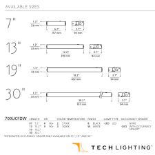 led cabinet lighting direct wire 120v roselawnlutheran hommum
