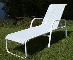 Furniture: Cozy Outdoor Lounge Chair For Exciting Outdoor ... Portable Collapsible Moon Chair Fishing Camping Bbq Stool Folding Extended Hiking Seat Garden Ultralight Outdoor Table Webbed Twitter Search Alinum Webbed Lawn Yellow Green White Spectator 2pack Classic Reinforced Lawncamp Vintage Beach Ebay Zhejiang Merqi Art And Craft Coltd Diane Raygo Dianekunar Rejuvating Chairs Hubpages The Professional Tall Directors By Pacific Imports Chic Director Italian Garden Fniture Talenti Short Alinum Folding Lawn Beach Patio Chair Green Orange Yellow White Retro Deck Metal Low To The Ground Patiolawnlouge Brown