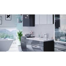 badzubehör sets möbel wohnen 6 teilig badezimmer set aus