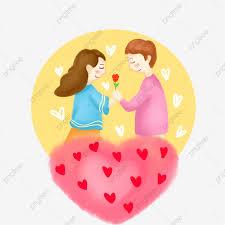 Cartão Cupons Do Amor Dia Dos Namorados No Elo7 Name