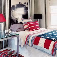 tapisserie chambre ado chambre ado garçon 16ans tapisserie meuble chambre ado garçon