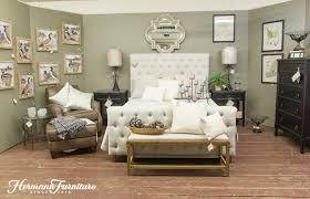 Furniture – Hermann Furniture