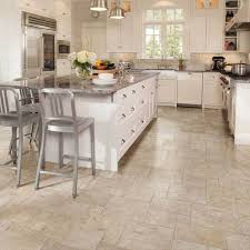 american olean tile san diego authorized american olean tile