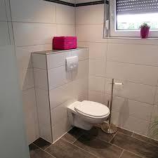 bad und wohnbereich norbert jung gmbh in rubenheim