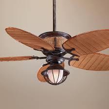 chandelier modern ceiling fans chandelier fan light kit unique