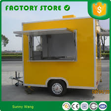 2 Wheels Food Truck For Sale Europe Fast Food Kiosk Hand Push Mobile ... Two More Montreal Food Trucks Up For Sale Eater The Images Collection Of Street Two Food Trucks Sale And Prices China Fast Seling Truck Mini Gasoline Used For New Nationwide Hayward Truck Shell 1994 Chevrolet P40 With F Mobile In Ce Step Van Home Facebook Custom Builder Sj Fabrications San Diego 58 Craigslist Powered By Fries Business