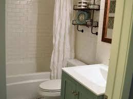Bathtub Refinishing Kit Menards by Bathrooms Design Lowes Shower Stalls Bath Remodeling For Small