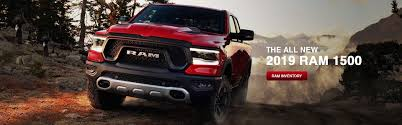 Jeep Chrysler Dodge Ram City | Greenwich CT Jeep Dealer Amazoncom Dodge Ram 67 Liter Diesel Fuel Filter Water Separator Gaithersburg Chrysler Fiat Jeep Dealer In 10 Classic Truck Parts Youll Love Saintmichaelsnaugatuckcom Specials Lawless Cjdr Boston Woburn Medford 2019 1500 Gussied Up With 200plus Mopar Autoguidecom News New Limededition 16 Rebel Aventura Mit 12zollfahrwerk Power Automotive Questions Have A W 57 L Hemi Mpg Pickup Gets Hundreds Of Parts At Chicago Auto The Faest Vehicles All Time The Motoring World Usa Custom Shop Offers New Freeland