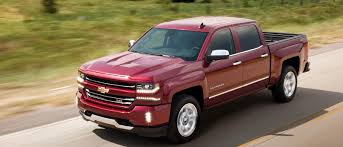 2018 Chevy Silverado 1500 Lease Deals | $179/Month For 24 Months Chevrolet Lease Deals At Of Wasilla No Money Down For Toyota Leases And Specials Chevy Silverado 1500 Springfield Oh Trucks Sale In Canada Leasecosts 3500hd Prices Cicero Ny Ford F350 Offers Jordan Mn Nissan Titan Sv Deal Windsor Augusts Best Fullsize Truck Fancing Write Lasco Vehicles Sale Fenton Mi 48430 Great On The Fully Loaded 2017 Sierra Denali Only Buffalo Ny Ziesiteco