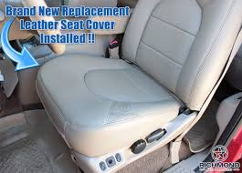 Amazon.com: 2000 Ford F-250 Lariat Crew-Cab Driver Side Bottom ... Highly Recommended Custom Oem Replacement Seat Covers F150online Automotive Seats Replacement Racing Sport Classic Aftermarket K M Farm Northern Tool Equipment 2002 Ford F150 Seat Covers 12002 Lariat Setina Co Inc Prisoner Transport Seating Systems In Vehicles 32007 Gmc Sierra Wt Foam Cushion Driver Jeep Wrangler Tj Forum Dodge Ram Oem Cloth Truck 1994 1995 1996 1997 1998 Bench Stop Slip Sliding Away Hot Rod Network Km 234 Mechanical Suspension Auto Carpet Vs Kits Car