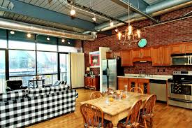 Apartments : Enchanting Downtown Lexington Loft Living Kids In A ... Classy 50 Farm Barn Inside Inspiration Of Brilliant Timber Frame Barns Gallery New Energy Works A Cozy Turned Living Space Airows Taos Mexico Apartment Project Dc Builders Plans With Ideas On Livingroom Bar Outdoor Alluring Pole Quarters For Your Home Converting 100yrold Milford To Modern Into Homes Garage Kits Xkhninfo The Carriage House Lifestyle Apartments Prepoessing Broker Forex Best 25 With Living Quarters Ideas On Pinterest