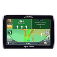 Magellan RoadMate 3045 4.7 Touchscreen Portable GPS System W-North ... Magellan Mounts Ram Roadmate 9270tlm Review Best Truck Gps Unbiased Reviews Rv9490tlmb 7inch Rv Navigator Rv9490sgluc Amazoncom 5465tlm 5inch Cell 5230tlm With Gps Europe Maps Free Download World Map Trx7 Crankshaft Culture 6230lm 5 And Ingrated Dashcam Shop Roadmate Rc9485tlmb 7inch Automotive W Edealer Llc Cx0310sgxna Explorist 310 Waterproof Hiking Smart 5390