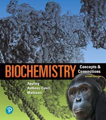 Biochemistry Concepts And Connections 2nd Edition